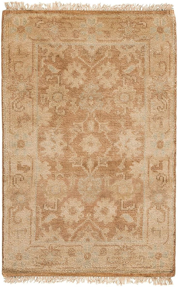 40 best decor french country rugs images on pinterest country