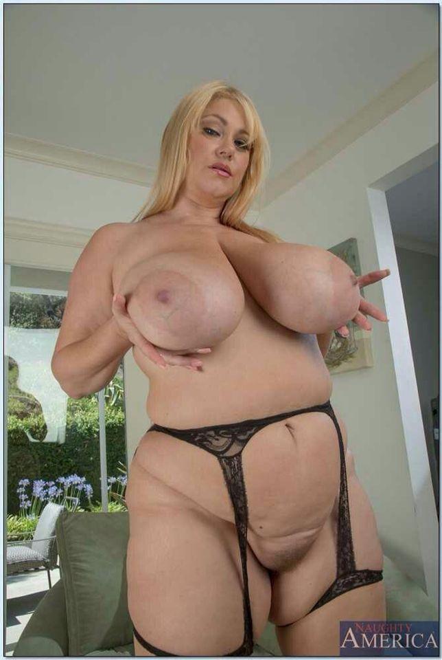 Bbw sexy samantha 38g