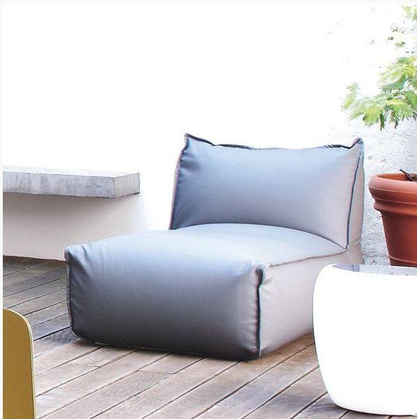 chair  ideas by spazio