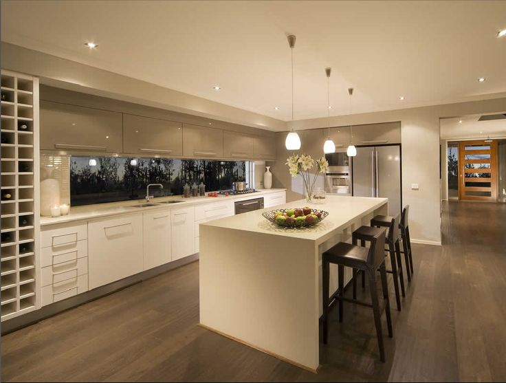 kitchen renos kitchen inspo kitchen spaces kitchen cupboards kitchen