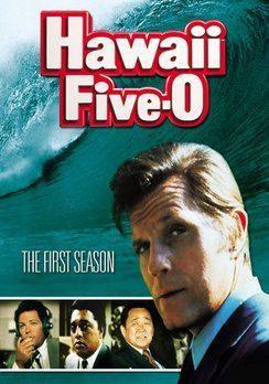 Hawai 5-0 (Serie de TV) (1968) - FilmAffinity