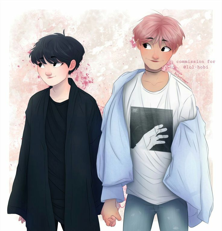 283 best namgi  sugamon images on pinterest