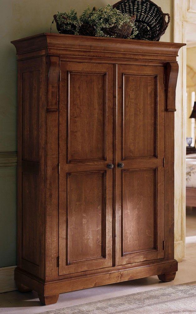 White Bedroom Doors For Sale