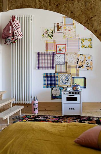 91 best For kids images on Pinterest Child room, Girl rooms and