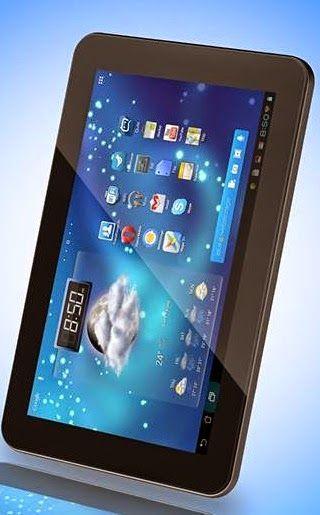 Android Murah 500 Ribuan