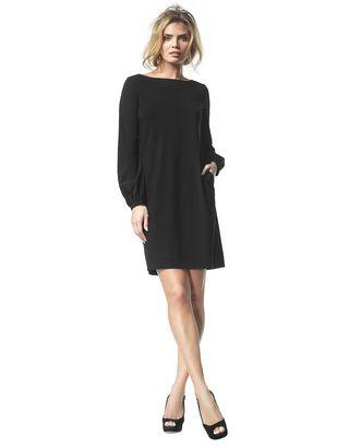 Love La Dress! Blake black.