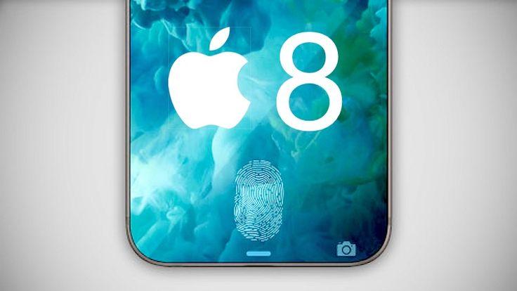 iPhone 8 : pas de chargeur sans fil câble USB-C et adaptateur Lightning vers mini-jack dans la boite ?