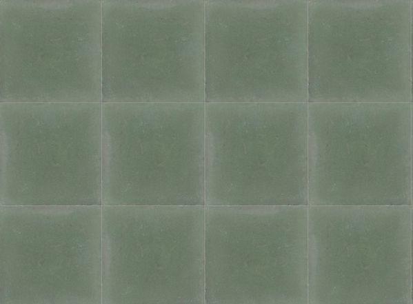 Dlažba UNI033 - 20 x 20 cm, 0,52m2 vrátane pošty