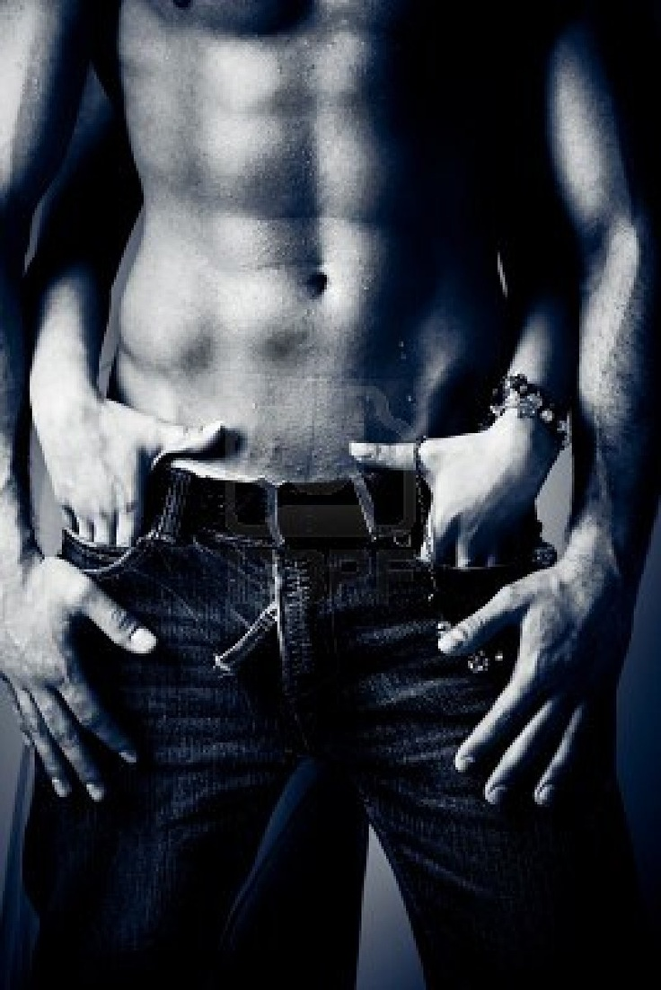 erotic man: Worth Reading, A Mini-Saia Jeans, Bays Area, David Gandy, Book Worth, Fifty Shades, Daisies, Grey, Photo Shooting