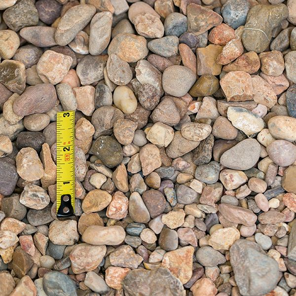 Whittlesey Landscape Supplies Round Rock Austin Tx Landscaping Supplies Landscape Gravel