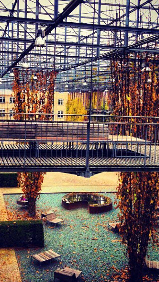 Mfo park oerlikon architecture pinterest zurich landscape architecture and switzerland - Oerlikon swimming pool ...