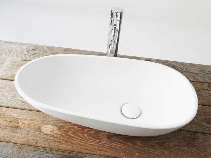 17 best ideas about aufsatzbecken on pinterest lavabo. Black Bedroom Furniture Sets. Home Design Ideas