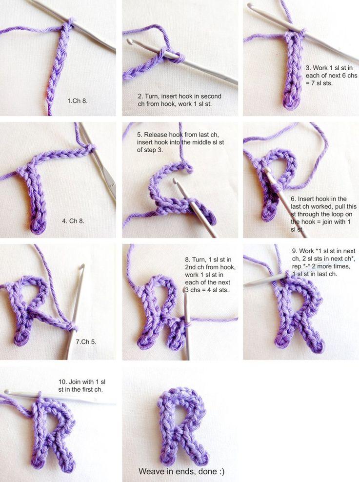 crochet-letters-2