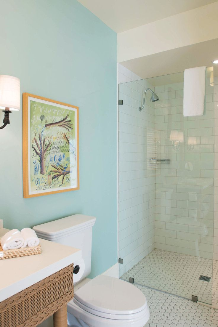 35 best Bathroom 2015 images on Pinterest | Bathroom ideas ...