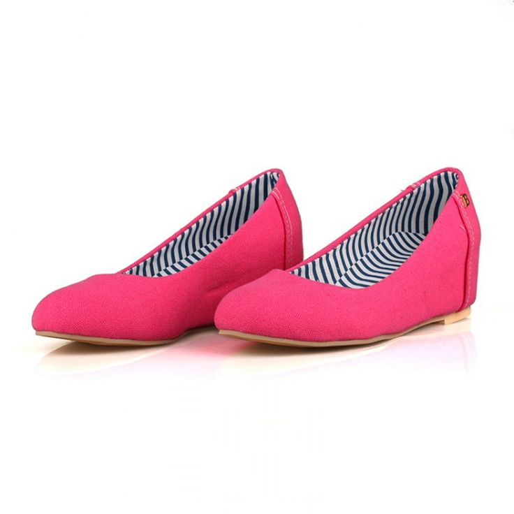 Oxford Shoes For Women Woman Shoes Zapatos Mujer Flats Moccasins Sapatos Femininos Style Channel Women's Creepers Loafers 3189