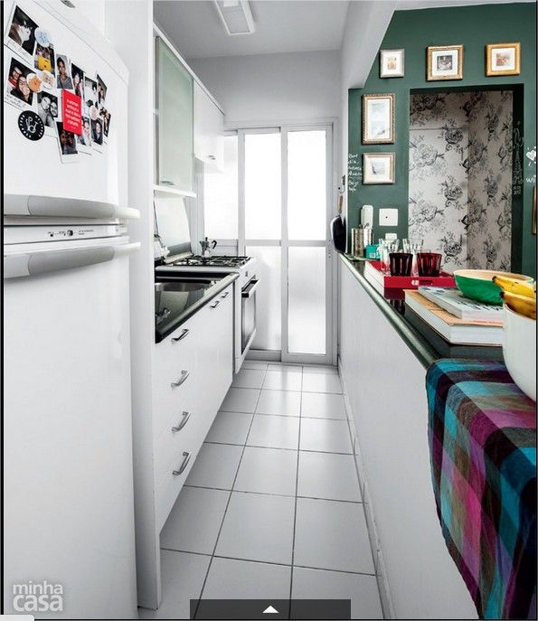 1000+ bilder zu cozinhas auf pinterest | madeira, offene regale