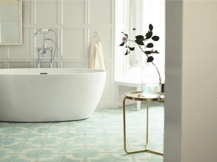 162 best tile and stone images on pinterest