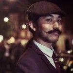 http://www.maketh-the-man.com/2013/11/bridgestone-bros-big-moustache-search.html