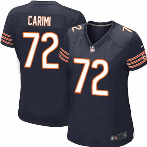 17 Best Images About Nfl Jersey On Pinterest: 17 Best Images About Sports Jerseys And Logos On Pinterest