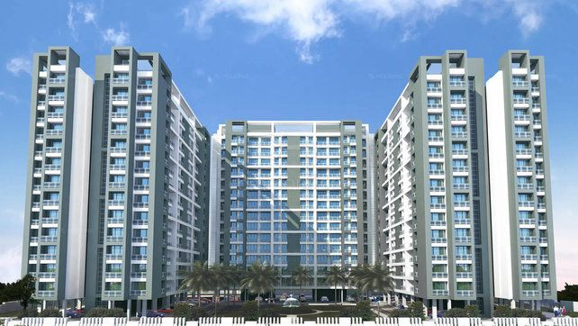 http://www.purevolume.com/puraniksaarambhmumbai   Read More Here About Puraniks Aarambh Ghodbunder Road?  Puraniks Aarambh Prices,Puraniks Aarambh Floorplan,Puraniks Aarambh Location,Puraniks Aarambh Brochure,Puraniks Aarambh Amenities  go toward acquiring Approved-becoming an favourable receptions or making might redevelopment projects in mumbai as good.