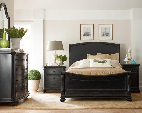 24 Best Images About Bedroom Furniture On Pinterest Poster Beds Bedroom Sets And Dresser Mirror