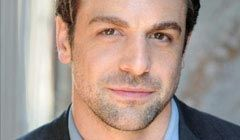 The Young and the Restless' Chris McKenna reveals he had quite a tough time letting Detective Mark Harding go but could possibly come back as his brother.