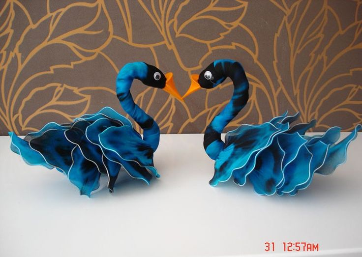 97 best images on pinterest nylon flowers initpintumk5g mightylinksfo