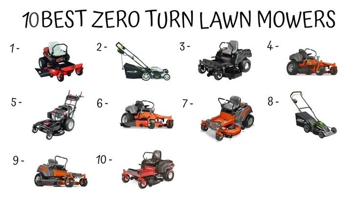how to change oil for toro lawn mower