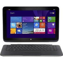 HP Touchscreen Laptop And Tablet Computer -  Enter to Win an HP Touchscreen Laptop And Tablet Computer, retail value $879.99