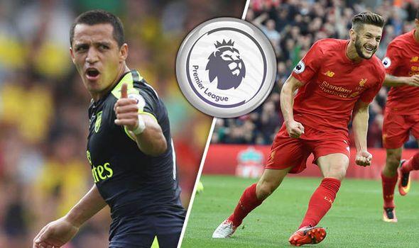 Fantasy Premier League: Recap each Gameweek's best players (Arsenal stars feature twice)   via Arsenal FC - Latest news gossip and videos http://ift.tt/2dBEz3G  Arsenal FC - Latest news gossip and videos IFTTT