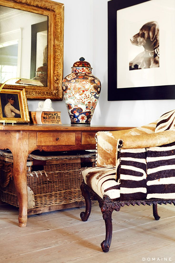 Printed Chairs Living Room 25 Best Ideas About Zebra Chair On Pinterest Animal Print