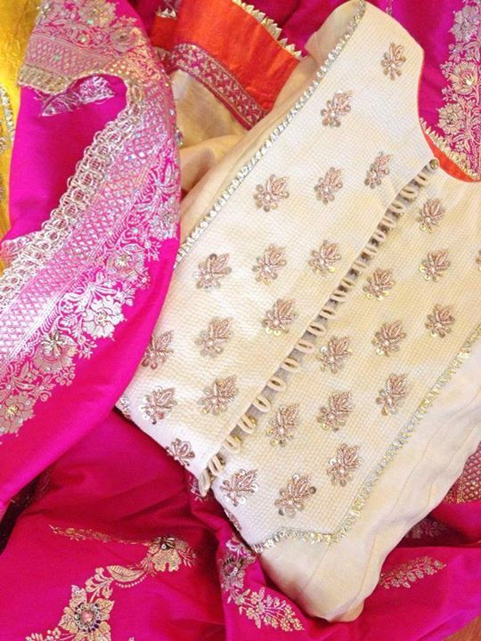 for enquiry kindly send msg or call +917696015451, & for what,s up +917696015451 EMAIL: nivetasfashion@gm... . we can make any color combination we ship all over the world #punjabi #patiala #salwar #suit #boutique #dupatta #india #punjabi #fashion #party #wear #suits #boutique #suits , punjabi salwar suit in india, boutiques in india