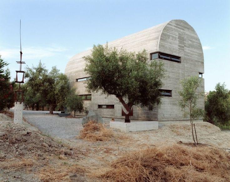 Modern Architecture Greece 57 best - modern architecture - images on pinterest | architecture