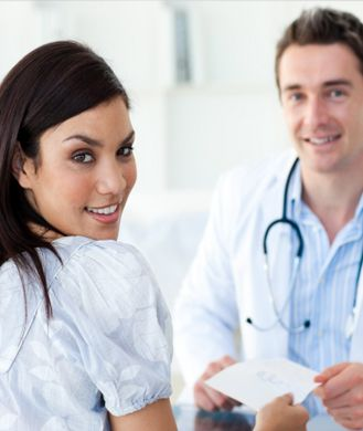 6 Reasons Women Ignore the Doctor's Advice - Shape - Dr Melanie featured as an expert here.