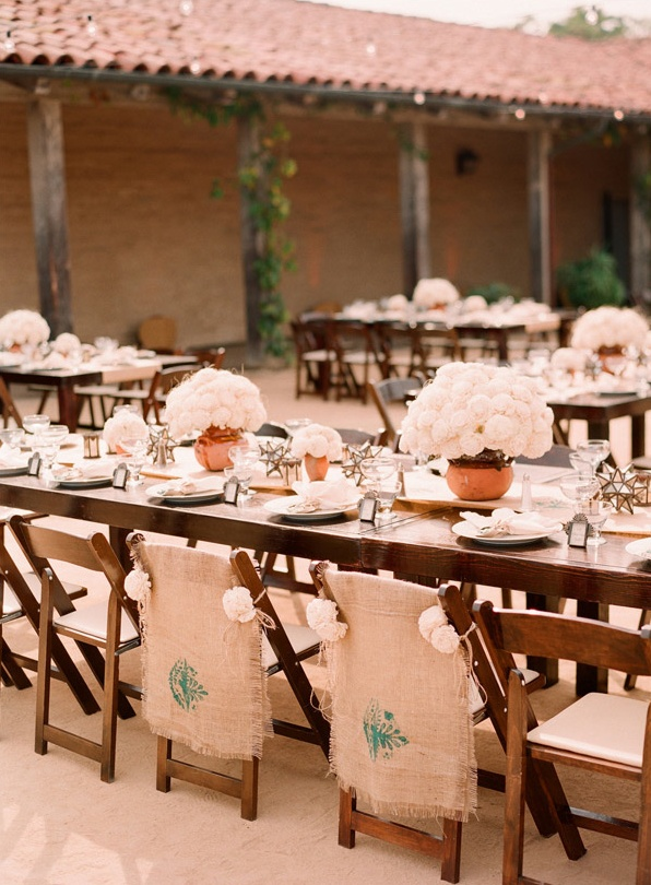 14 Best Terra Cotta Pots Amp Weddings Images On Pinterest