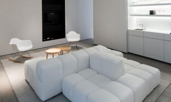 amenagement-interieur-appartement--canape-modulables-chaise-vintage