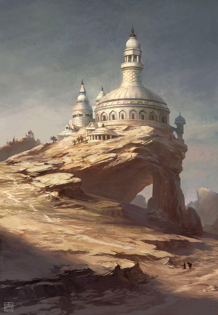 xxxxxx , qiang zhou on ArtStation at https://www.artstation.com/artwork/xxxxxx