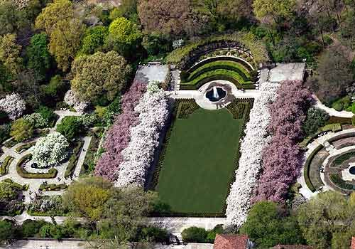http://www.centralparknyc.org/things-to-see-and-do/attractions/conservatory-garden.html