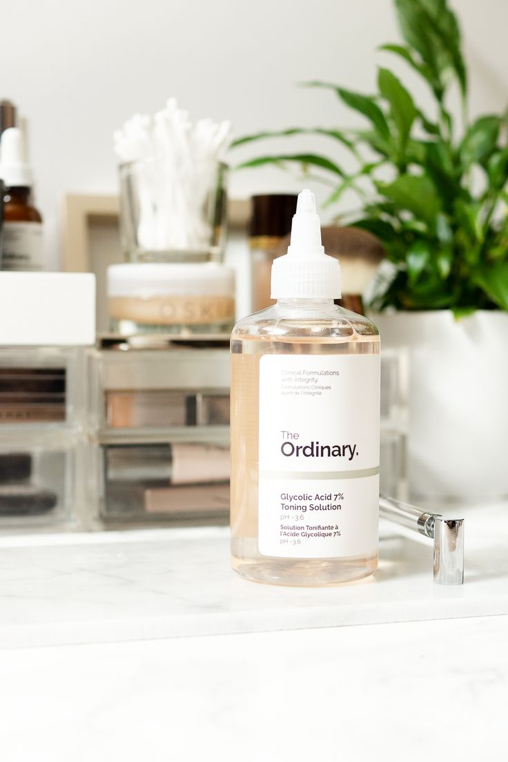 lifestyle-beauty-blog-photography-skincare-routine-perfect-skin-ordinary-glycolic-acid-toner-review