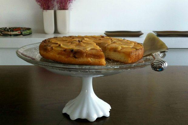 Ψήνω μηλόπιτα και ονειρεύομαι | Κουζίνα | Bostanistas.gr : Ιστορίες για να τρεφόμαστε διαφορετικά