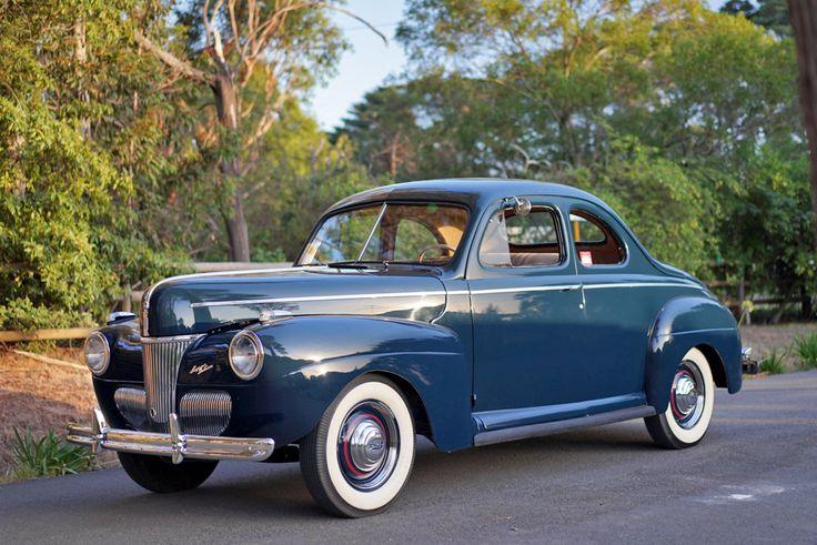 1941 Ford Super Deluxe.jpg