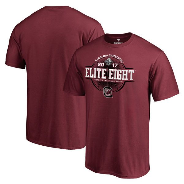 south carolina gamecocks elite 8 t-shirt, road to final 4 t-shirt, 2017 elite 8 final 4 tee shirts, florida gators elite 8 tee shirts, final 4 tee shirts, kentucky wildcats elite 8 and final four tees, n. carolina elite 8 tee shirts.