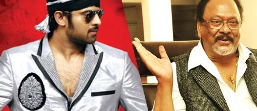 Rebel Star Prabhas is one of the most eligible bachelors of Tollywood. Aged 36, Prabhas is facing pressure from family to tie the nupital knot very soon. Prabhas uncle Krishnam Raju re...