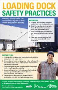 17 Best Images About Loading Dock On Pinterest Ontario