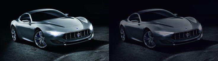 Maserati-Alfieri-Concept-01-720x405
