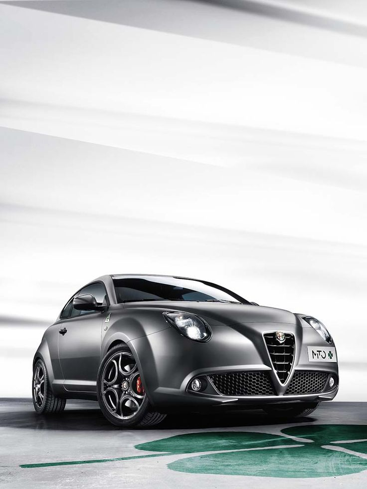alfa romeo mito alfa romeo automobili pinterest sports and alfa romeo. Black Bedroom Furniture Sets. Home Design Ideas