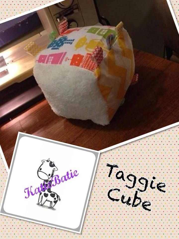 Taggie Cube  Playtime Fun Market Night opens at 9pm, on Tuesday 28th April, 2014