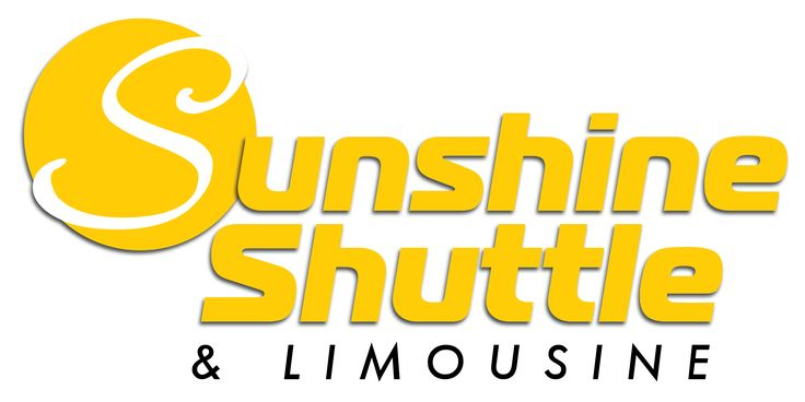 Sunshine is the premier ground transportation in NW Florida. We are a local car service, providing shuttles, airport taxis, limousines, and bus rentals for Fort Walton Beach, Destin, Sandestin, Santa Rosa Beach, Panama City Beach, Panama City, Pensacola, Seaside, Rosemary Beach, Alys Beach, and the entire Emerald Coast. Spring break airport shuttles for ECP, PCB, VPS, PNS, okaloosa, tallahassee, and all surrounding airports.