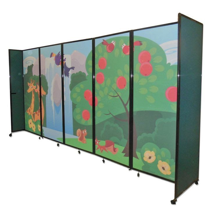 School Room Dividers Part - 48: Best Of Child Care Room Dividers Ideas