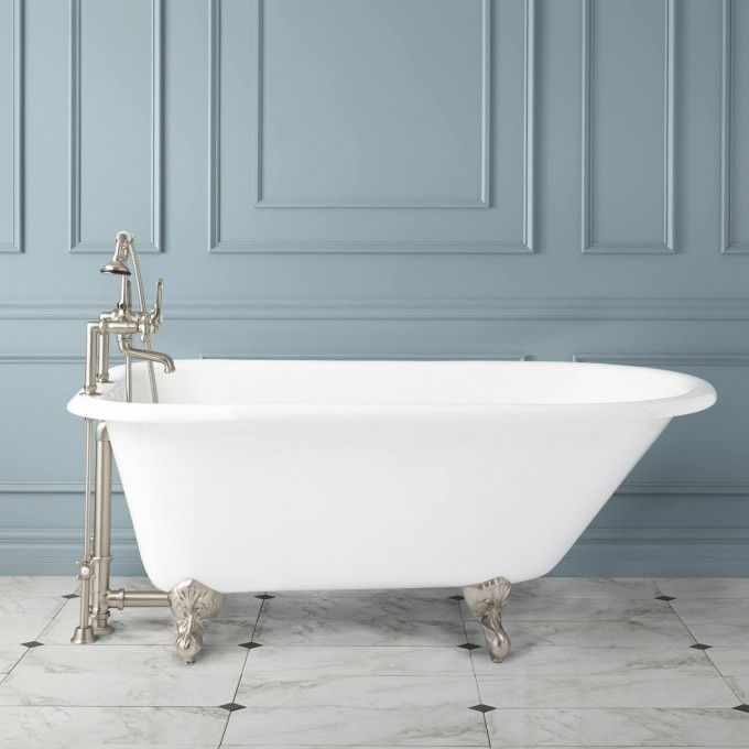 100+ best bath images on Pinterest | Bathroom, Bathroom ideas and ...